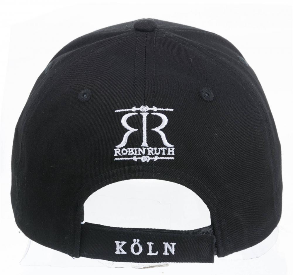 Köln Cap
