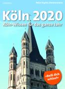 Ksta Köln Heute