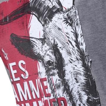 1 Fc Köln T Shirt Vietorstr Der Fc Fanshop Des Ksta
