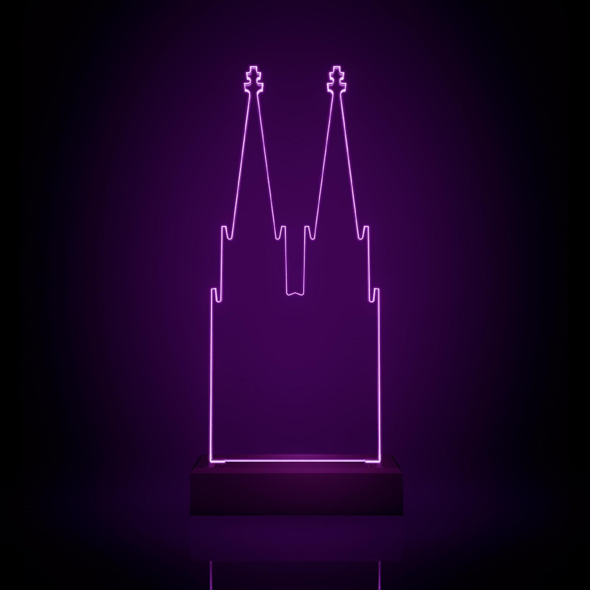 lumeedom s basic lampe k ln neuheiten. Black Bedroom Furniture Sets. Home Design Ideas