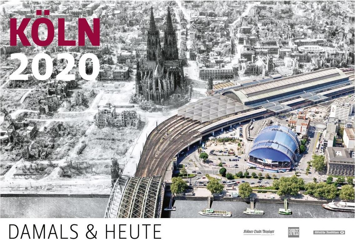 Heute In Köln Ksta